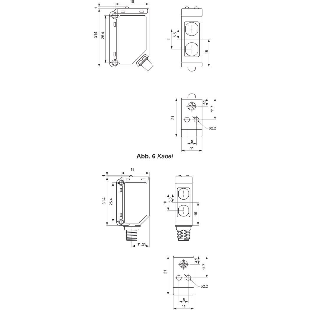 Tolle 20 Ampere Drahtgröße Fotos - Der Schaltplan - rewardsngifts.info